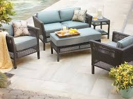 Outdoor Furniture At Home Depot by Home Depot Outdoor Patio Home Design Ideas And Pictures