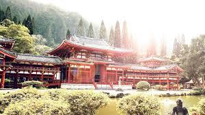 japan archives