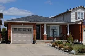 front to back split house 4 level backsplit detached 3 1 bedrooms house for sale central
