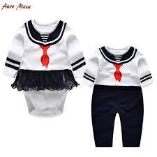 newborn jumpsuit get cheap newborn baby white onesies aliexpress com