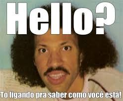 Lionel Richie Meme - th id oip uyg5dchstw9ybs7pf lgwhagg
