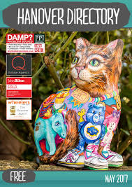 hanover directory may 2017 by sussex magazines issuu