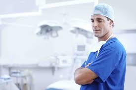 medical tavistock tutors