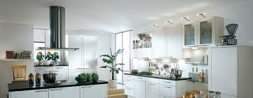 hotte cuisine plafond cuisine casino avec hotte au plafond photo 9 15 ce très beau