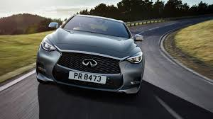 infiniti qx30 vs lexus nx 2017 infiniti q30 review and test drive with horsepower price and
