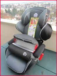 siege auto bebe cybex siege auto cybex groupe 2 3 295276 top produits bébé test le si ge