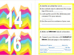 outstanding observation lesson sentence starters ks3 english