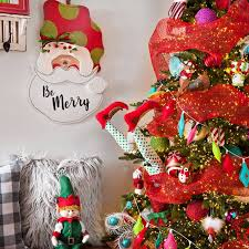 christmas collections christmas decorating entertaining ideas kirklands