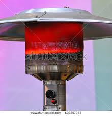 Gas Heaters Patio Patio Heater Stock Images Royalty Free Images U0026 Vectors
