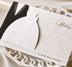 simple wedding invitations simple white wedding invitations online simple white wedding