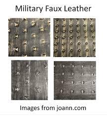 joann fabrics website elsa x reviews fabrics by yaya han at joann s