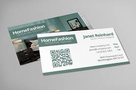 home interior business interesting interior designer business cards design card templates