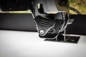 nissan murano bike rack thule t2 pro u2013 interbike 2015 bike magazine