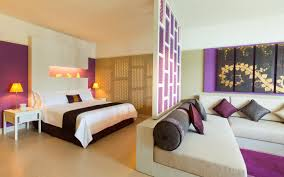 bedroom asian themed bedroom ideas with japanese decor also full size of bedroom asian themed bedroom ideas modern asian purple themed room wallpaper asian