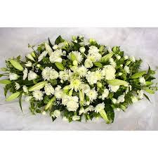 Funeral Flower Bouquets - 151 best rouwwerk mourning piece funural images on pinterest