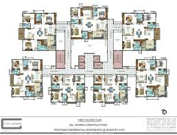 flats designs and floor plans flats design plans buy luxury apartments flats new floor plans and