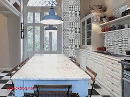 papiers peints pour cuisine credence carreaux pour idees de deco de cuisine impressionnant