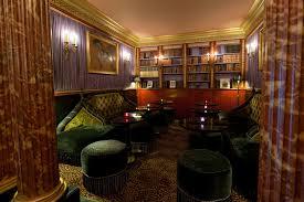l u0027hotel bar bars and pubs in 16e arrondissement paris