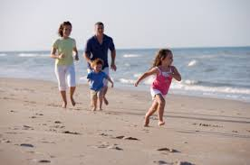 affordable family vacations at coconut villas vacation rentals in