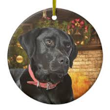 labrador retriever ornaments keepsake ornaments zazzle