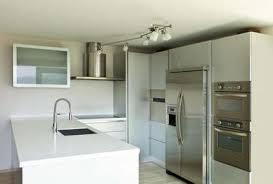amenagement d une cuisine aménagement d une cuisine la règle de 3 villas toulouse