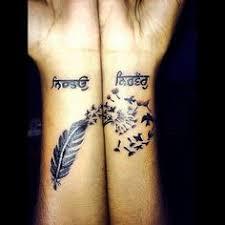 punjabi tattoo tattoo designs pinterest tattoo henna