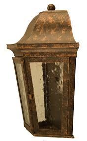 Discount Outdoor Wall Lighting - antique brass outdoor wall sconces u2022 wall sconces