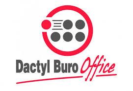 dactyl bureau vesoul dactyl bureau office 28 images chaise de bureau dactylo bs hd