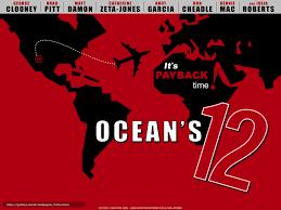 catherine zeta jones oceans 13 bdsgiaitri