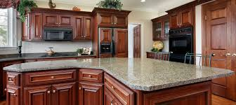 Kitchen Refacing Cabinets Kitchen Design Ct Home Remodel U0026 Design Northeast Dream Kitchens