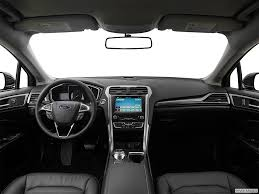 who designed the ford fusion 2017 ford fusion dealer in san diego mossy ford