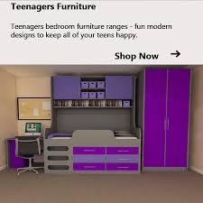 children u0027s bedroom furniture made to measure