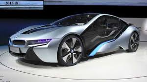 bmw car top 10 bmw cars in the world 2017 youtube