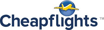 photos cheap tickets flights best resource