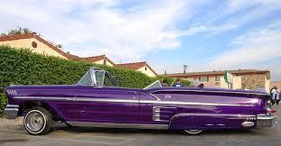 moonflower 1958 chevy impala los angeles l a taco