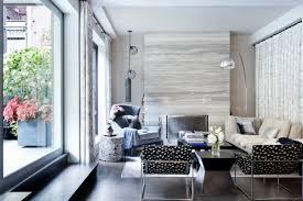 100 modern loft refurbished industrial loft apartment in