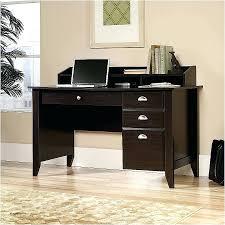 Beautiful Office Desks Decoration Beautiful Office Desks Desk Accessories