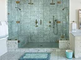 shower ideas for master bathroom master bathroom shower ideas home planning ideas 2017
