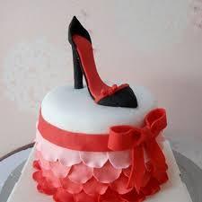uk 3d high heel shoe kit silicone fondant mold cake decor template