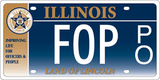 Pa Vanity Plates License Plates