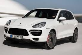 2011 porsche cayenne mpg used 2014 porsche cayenne mpg gas mileage data edmunds