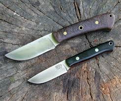 Bark River Kitchen Knives Best Bark River For Edc Bladeforums Com