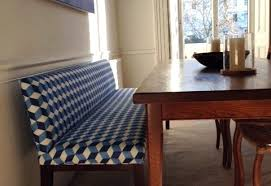 dining benches with back foter with dining bench with back plan