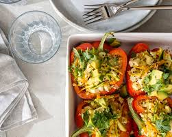 595 Best Detox Diet Images On Pinterest Detox Diets Detox Salad