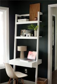 Walmart Study Desk 601 Best The Achiever Images On Pinterest Home Workshop And Words