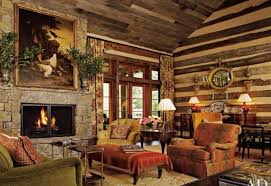livingrooms furniture wonderful rustic living rooms with living room best