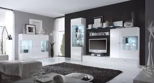 tapeten für wohnzimmer mit weißen hochglanz möbeln amüsant on - Tapeten Fr Wohnzimmer Mit Weien Hochglanz Mbeln