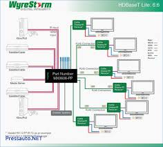 hdmi to rj45 wiring diagram hdmi wiring diagrams collection