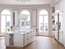 rever de cuisiner la cuisine de vos rêves sur mesure et adaptée à votre budget c est