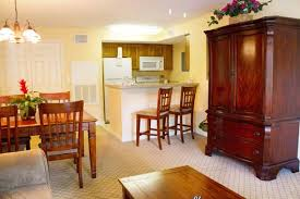 Two Bedroom Suites In Orlando Near Disney Timeshare Resort Near Disney With Water Park